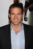 ANDY BALDWIN Photo - New York NY 11-17-2009Dr Andy Baldwin (The Bachelor) at the premiere of THE BLIND SIDE at the Ziegfeld TheatreDigital photo by Lane Ericcson-PHOTOlinknet