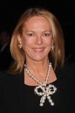 Anne Hearst Photo 1
