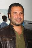 Ahmed Ahmed Photo 1