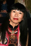 Amy Tan Photo 1