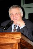 Fred Ebb Photo 1