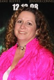 Abigail Disney Photo 1