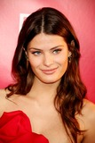 Isabeli Fontana Photo - Isabeli Fontana Arriving at Launch Party For Revlons New Fragrance Flair at Mr Chow Tribeca in New York City on 05-22-2006 Photo by Henry McgeeGlobe Photos Inc 2006