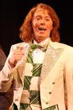 Monty Python Photo 1