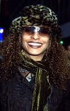 Michelle Hurd Photo 1