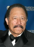 Judge Joe Brown Photo - NYC  051007Judge Joe Brown at the International Radio and Television Society Foundations 2007 Gold Medal Award gala honoring syndication legend Roger King at the Waldorf-AstoriaDigital Photo by Adam Nemser-PHOTOlinknet