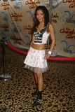 CHEETAHS GIRLS Photo - NYC  080503Singer Jhene at the premiere of the new Disney Channel Original Movie THE CHEETAH GIRLS at LaGuardia High SchoolDigital Photo by Adam NemserPHOTOlink
