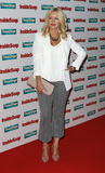 Alex Fletcher Photo - Oct 05 2015 - London England UK - Alex Fletcher attending Inside Soap Awards 2015 at DSKTRT