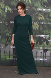 Anna Friel Photo - July 6 2016 - Anna Friel attending The Serpentine Summer Party 2016 Co-Hosted By Tommy Hilfiger at The Serpentine Gallery in London UK