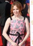 Angela Scanlon Photo - May 8 2016 - Angela Scanlon attending BAFTA TV Awards 2016 at Royal Festival Hall in London UK