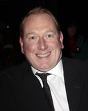 Adrian Scarborough Photo - Nov 02 2013 - London England UK - The National Theatre 50 Years On Stage - Red Carpet ArrivalsPhoto Shows Adrian Scarborough