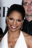 AURDRA MCDONALD Photo - Actress Audra McDonald arrives at the 61st Annual Tony Awards held at Radio City Music Hall