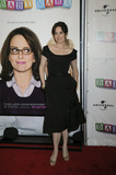 TINY FEY Photo 1