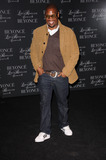 Andre Harrell Photo - Andre Harrell attends the screening of Live at Roseland The Elements of 4 at the Paris Theatre on November 20 2011 in New York City