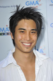 Anthony Kongphan Photo 1