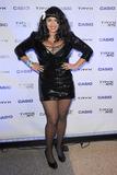 Somaya Reece Photo 1