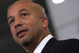 Ray Nagin Photo 1