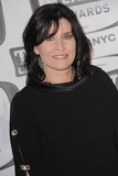 Nancy Mckeon Photo - Nancy McKeon attends the 9th Annual TV Land Awards at the Javits Center on April 10 2011 in New York City