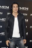 Alex Gonzalez Photo - Actor Alex Gonzalez at X Men First Class premiere on May 31 2011 in Madrid