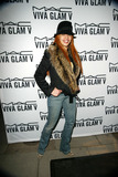 Faith Evans Photo - LONDON APRIL 21 2005    Faith Evans at the MAC AIDS Fund Viva Glam V Party held at Home House
