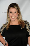 Jodie Sweetin Photo - Actress Jodie Sweetin arriving at the 24 Hour Hollywood Rush at the Wilshire Ebell Theatre on February 20 2011 in Los Angeles CA