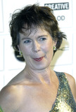 Celia Imrie Photo 1