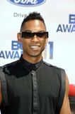 Singer Miguel Photo 1