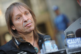 Alain Robert Photo 1