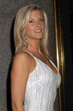 Allison Dunbar Photo - Allison Dunbar at the premiere of The Sopranos New York March 2 2004