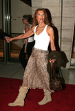 Tina Louise Photo - NEW YORK SEPTEMBER 23 2005    Tina Louise at the Good Night and Good Luck premiere kicking of fthe opening night of the 43rd New York Film Festival
