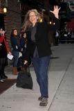Annie Leibovitz Photo 1