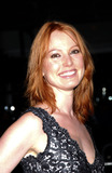Alicia Witt Photo - Actress Alicia Witt arrives at the Assasination of Jesse James By The Coward Robert Ford at the Ziegfeld Theatre in midtown Manhattan