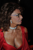 SOFIA LOREN Photo 1