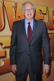 Alan Alda Photo - Alan Alda attends the world premiere of Tower Heist at the Ziegfeld Theatre on October 24 2011 in New York City