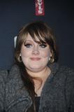 Adele Photo 1