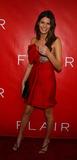 Isabeli Fontana Photo - Isabeli Fontana at the Revlon Launches Flair Fragrance At Mr Chow Tribeca