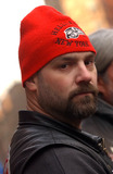 HELLS ANGELS Photo 1