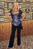 Traci Lords Photo - August 4 2012 LATraci Lords at the Comedy Central Roast of Roseanne Barr at Hollywood Palladium on August 4 2012 in Hollywood California