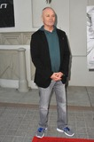 Creed Bratton Photo 1