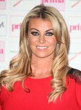 Billie Mucklow Photo 1