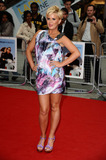Kerry Katona Photo 1