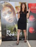 Aishwarya Rai-Bachchan Photo 1