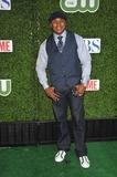 LL Cool J Photo 1
