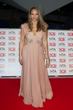 Angela Griffin Photo - Angela Griffin arriving for the 2015 National Television Awards (NTAs) at the O2 London 21012015 Picture by Dave Norton  Featureflash