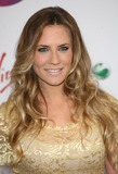 Georgie Thompson Photo 1