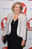 Anne Reid Photo - Ann Reid at the TV Choice Awards 2015 at the Hilton Hotel Park Lane LondonSeptember 7 2015  London UKPicture Steve Vas  Featureflash