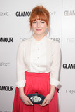 Alice Levine Photo - Alice Levine at the Glamour Women of the Year Awards 2015 held in Berkley Square LondonJune 2 2015  London UKPicture Steve Vas  Featureflash
