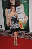 Juliette Goglia Photo 1
