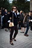 Adriana Abascal Photo 1