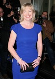 Carol Kirkwood Photo 1